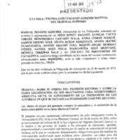 Blocs20120411RecursTS.pdf