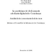 EstParticDiaris.pdf