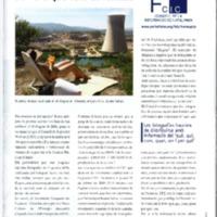 200904ArticleCap.pdf