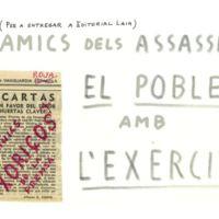 amenaces.JPG