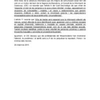 2015Institut_Sagrera.pdf