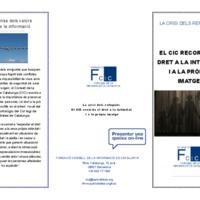 tríptic recomanacions refugiats16.pdf