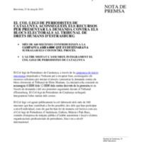 NP 220515 BLOCS ELECTORALS verkami.pdf
