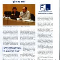 201006ArticleCap.pdf