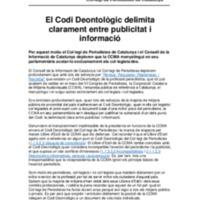 NdP20161116.pdf
