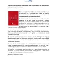 2012ComunicIllegal.pdf