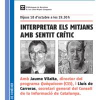 2012CartellVilalta.pdf