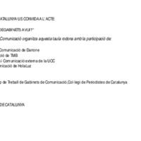 invitacio-periodistes2018-gabinets-110718.pdf