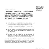 np-161018-hospital-clinic-universitat-pompeu-fabra-i-proactiva-open-arms-premiats-de-la-x-edicio.pdf