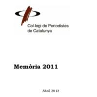 MemoriaCPC2011.pdf
