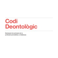 codi-deontologic_novembre_2016_3 (2).pdf