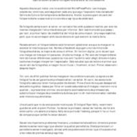 Carta Oberta Fotoperiodistes_cat.pdf