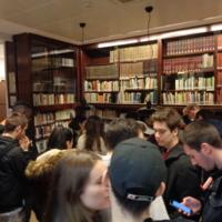 IDRAC-Colegio Periodistas-4.jpg