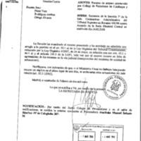 AcordTC20110228.pdf