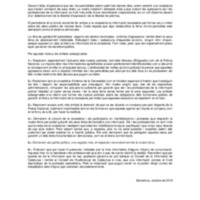 NdP20191021.pdf