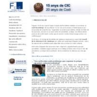 2011XVAniversCICRefl.pdf