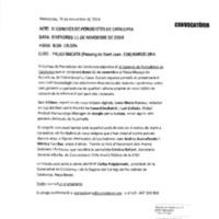 VICongresPeriodistes.pdf