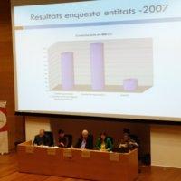 taula-societat-civil.jpg