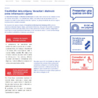Credibilitat dels mitjans_ Veracitat i distinció entre informació i opinió _ Fundacio CIC.pdf