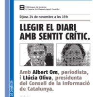 2011BiblioAlbertOm.pdf