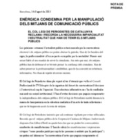 NdP20150814.pdf