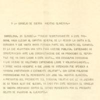 consejoguerra.JPG