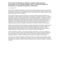 NdP20171021CAST.pdf