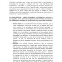manifest-llibertat-hamza-yalcin.pdf