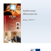 MemoriaCIC2011.pdf