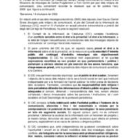 comunicat filtracions missatges.pdf