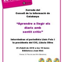 2010CartellJoanMiro.pdf