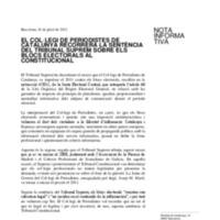 NP 260712 Recurs Constitucional Blocs.pdf