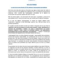 2014AsuntaCAT.pdf