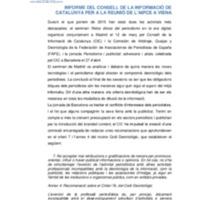 Informe 2015 memoria para AIPCE.pdf