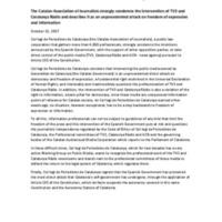 NdP20171021ENG.pdf