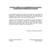 2001EsdevenimentsEUA.pdf