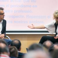 Congres Periodistes_301.jpg