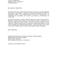 carta-sindic.pdf