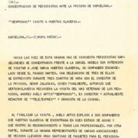 concentracion periodistas.JPG