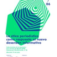 AF_PROGRAMA_FAKENEWS_MADRID_v2.pdf
