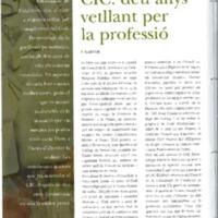 200610ArticleCap.pdf