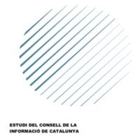 ANÀLISI CIC DE NOTES DE PREMSA DELS MOSSOS.pdf