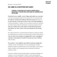 NdP20150513.pdf