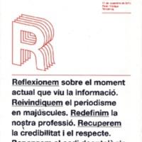 VICongresPrograma.pdf