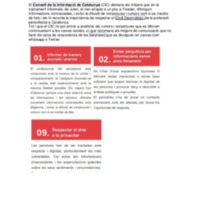 tractament informatiu nen pou Totalan.pdf