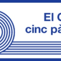 banner-cic-cinco-cat.png