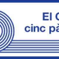 banner-cic-cinco-cat.png
