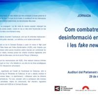 programa-jornada-fakenews-290319.pdf