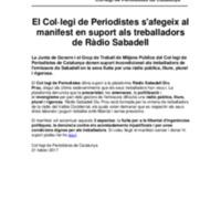 210217 Ràdio Sabadell.pdf