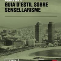 XAPSLL_GUIA SENSELLARISME_WEB.pdf
